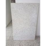 Tampo De Mesa Granito (cinza) 1,0m X 1,6m