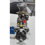 Oferta Bomba Inyectora Ford Ranger 2.8 Maxion