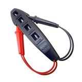 Voltímetro Teste De Voltagem 4 Em 1 Analógico 110-460v