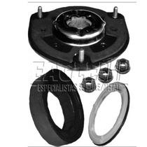 Base Amortiguador Del Cadillac Deville V8 4.6 4.9 94-99 Vzl