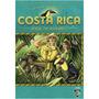 Juego De Mayfair Costa Rica