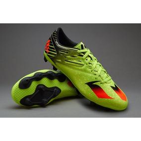 Taquetes Adidas Ace 17.5 en Mercado Libre México 199a13f7edf8a