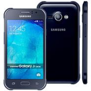 Samsung Galaxy J1 Ace J111 Refabricado + Memoria Regalo 8gb