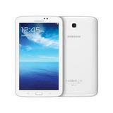Tablet Samsung Galaxy Tab E Lite T113 Quad 8gb Gps Wifi Bt