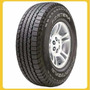 Combo X2 - Goodyear 215/80 R16 Fortera - Vulcatires