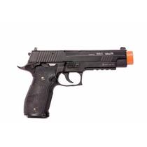 Pistola De Aire Sig Sauer P226 X-five