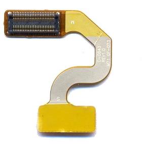 Flex Flexor Motorola Em28 Em30 Slider Imagen Envio Gratis