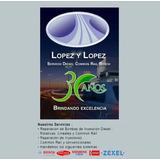 Bomba Inyectora Nueva Pld Ups Bosch Mercedes Benz 0414799005