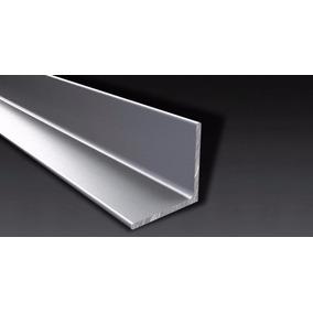 2 de acero angulo 1 en mercado libre m xico - Angulo de acero inoxidable ...