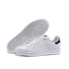Tenis adidas Stan Smith M20325 Dama Niño