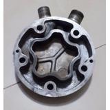 Tapa Trasera Compresor Universal 505, 507, 508