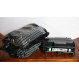 Toner Ricoh Sp 4100n - 4210n- 4310n Original