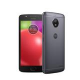 Motorola Moto E4 Nuevo (somos Tienda)