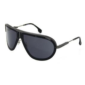 Oculos Carreira 27 - Óculos De Sol Carrera no Mercado Livre Brasil b02567255e