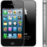 Iphone 4s 8gb Original Caja Celular Smartphone