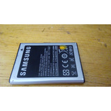 Bateria Samsumg Galaxy Ace