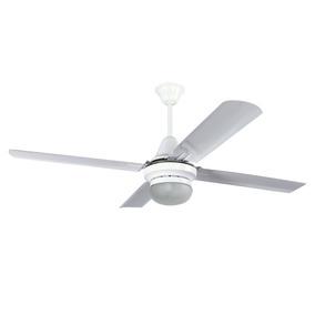 Resultado de imagen para ventilador callo del techo