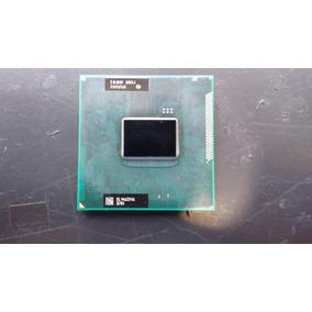 Processador I3 Sro4j