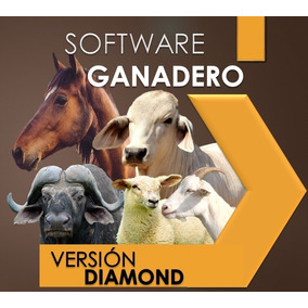 Software Ganadero Integral Diamond