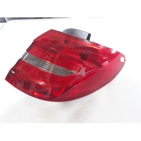 Lanterna Traseira Direita Mercedes B200 2012 2013 2014 N1