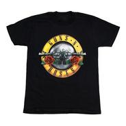 Guns N Roses - Remera
