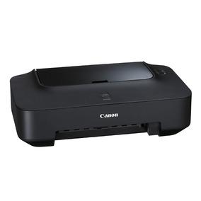 Impresoras Cannon Ip2700 ,