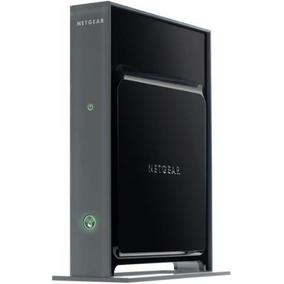 Netgear Wnhdeb111-100nas Wireless N Access Point