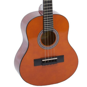 Cavaco Giannini Cs-14n Start Acustico