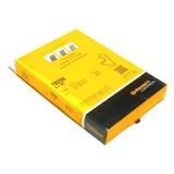 Banda Distribucion Cirrus 2000 V6 2.5 Contitech Tb259