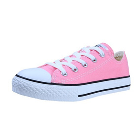 Tenis Converse All Star Infantil