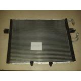 Condensador Aire Acondicionado Kia Sportage 2.0 00-12