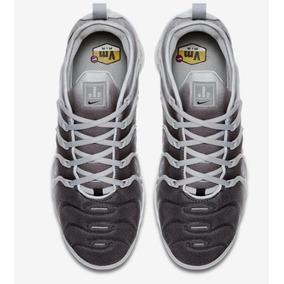 d48ac981b8 Tenis Feminino Esporte Chique Masculino Nike - Nike Cinza escuro no ...