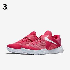 Zapatilla Nike Zoom Live Ep - A Pedido