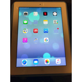Ipad 2 16gb 3g + Wifi