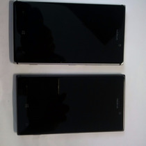 Lcd+touch Completo Nokia Lumia 925 Rm-892 Rm-893 Rm-910 Orig