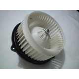 Motor Soplador Aire Acondicionado Honda Civic 01 -04