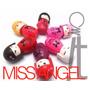 Labiales Chinita Miss Angel Mate X24 Und Mayor Y Detal