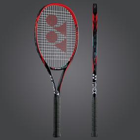 Raqueta De Tenis Vcore Sv 95 - Grip 4 3/8 - Yonex Oficial