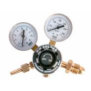 Regulador Para Cilindro Nitrogênio W28  Wwsoldas