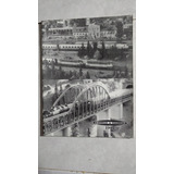 Jr - Catálogo Remate De Trenes Marklin De Castells Año 1997