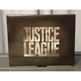 Sdcc 2017 Hot Wheels Batimóvil Justice League Batmobile