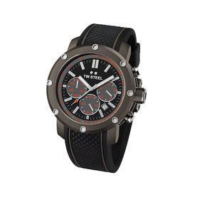 Reloj Tw Steel Ts4
