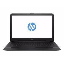 Notebook Hp G5 250 Intel Core I5 12gb 1tb Hdmi 15,6 Freedos