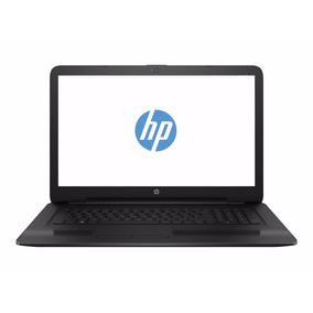 Notebook Hp G5 250 Intel Core I5 12gb 1tb Hdmi 15,6 Freedos