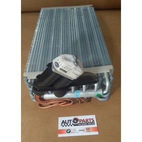 Evaporador Do Ar Condicionado Mercedes W140 C140 S500 S420