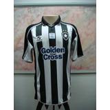 015e348caa4d1 Camisa Topper Botafogo N10 Golden - Camisa Botafogo Masculina no ...