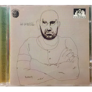 Lol Coxhill - Ear Of The Beholder - Cd Importado Uk Lacrado
