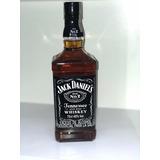 Whisky Jack Daniels Tennessee 750 Ml