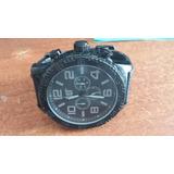 Reloj Cat Nh.169.34.131 Acepto Cambios Por Telefono