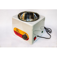 Batea Ultrasonido 2 Lts Pitarch Ft-1350 C Calefactor